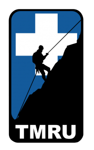 Tacoma Mountain Rescue Logo