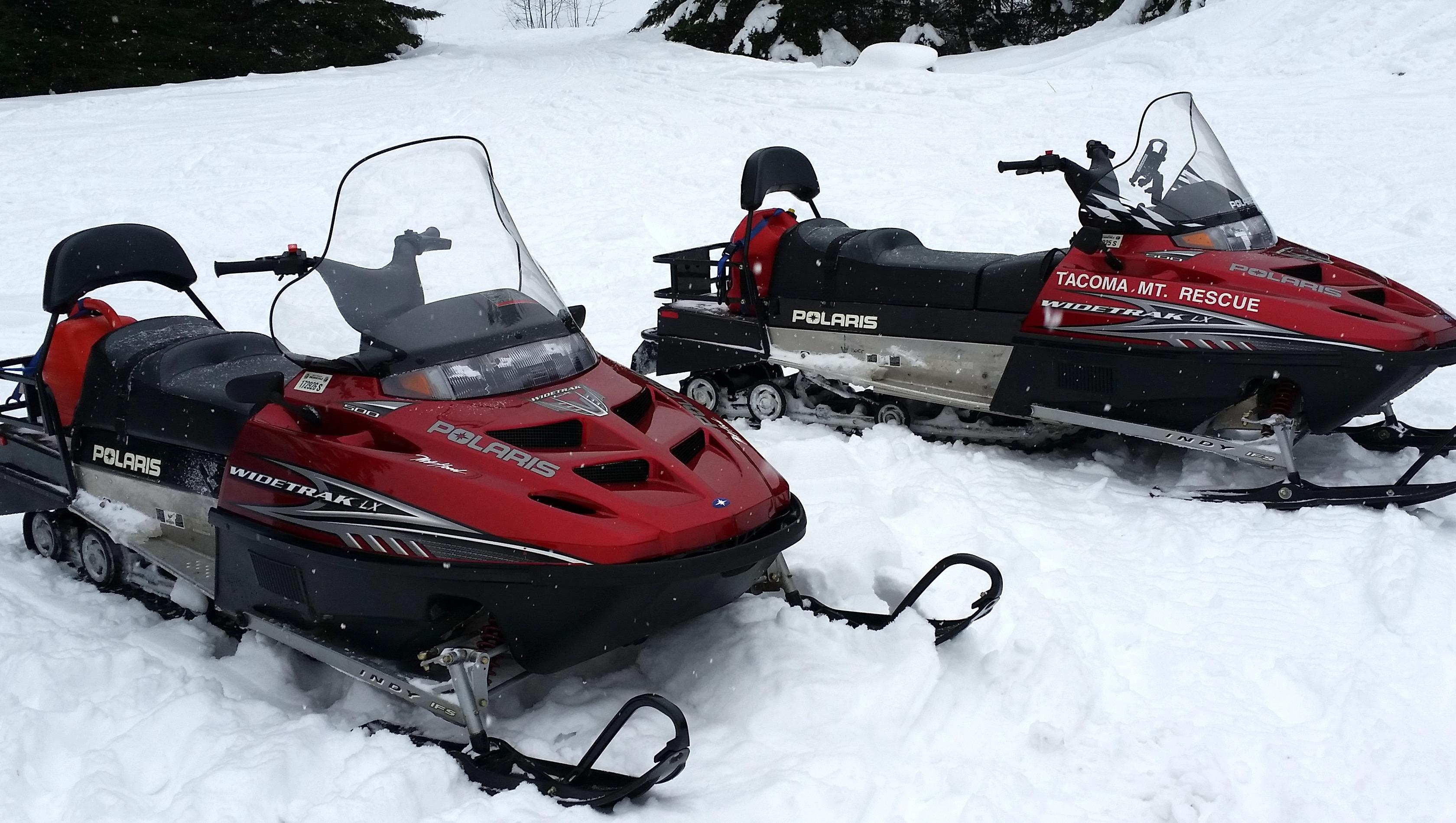 snowmobiles-600w