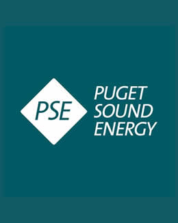 Puget Sound Energy sponsor of Tacoma Mountain Rescue